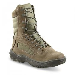 b859f2e351e Up to 79 % off Boot Gear Deals Marked Down On Sale, Clearance & Discounted  From 100'S Of Websites's