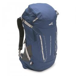 ALPS Mountaineering Baja 40 Backpack 40 Liter
