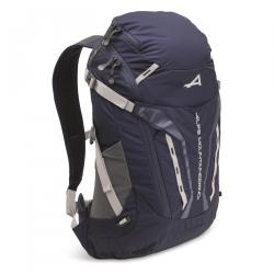 ALPS Mountaineering Baja 20 Backpack