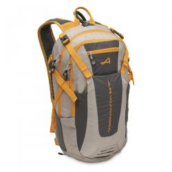 ALPS Mountaineering Hydro Trail 15 Hydration Pack