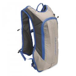 ALPS Mountaineering Hydro Trail 10 Hydration Pack
