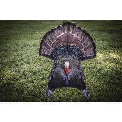 KillerGear JakeFan Turkey Decoy