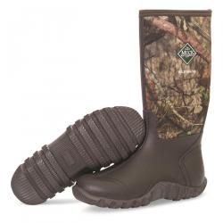 8f525ff0e6f MUCK BOOT Gear Deals Marked Down on Sale, Clearance & Discounted ...
