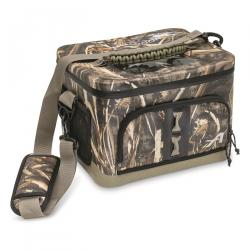ALPS OutdoorZ Water-shield Blind Bag