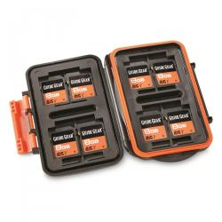 Guide Gear SD/Micro SD Hard Case