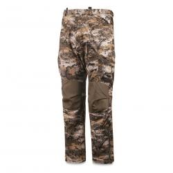Huntworth Men's Heavyweight Softshell Hunting Pants