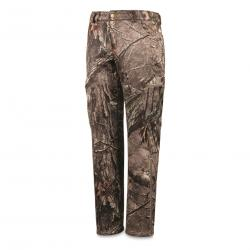 Huntworth Women's Midweight Bonded Hunting Pants