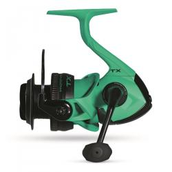 13 Fishing Prototype TX Spinning Reel