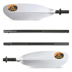 Advanced Elements Adventure Voyage Kayak Paddle