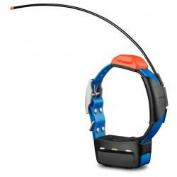 Garmin T 5 Mini Dog Device GPS Tracking System
