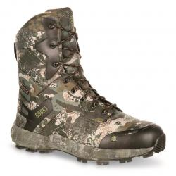34f4f8c1eff Men's Hunting Boots Gear Deals Marked Down on Sale, Clearance ...