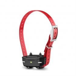Garmin PT 10 Dog Training Collar 010-01209-00