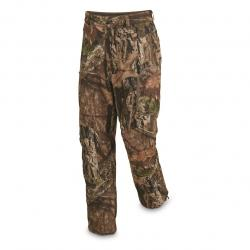 Guide Gear Men's Softshell Hunting Pants