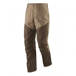 Guide Gear Men's Upland Brush Pants
