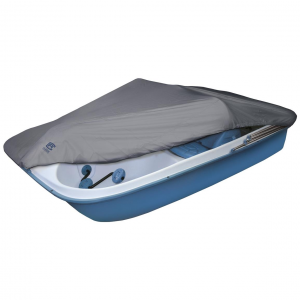 Classic Accessories Lunex RS-1 Pedal Boat Cover