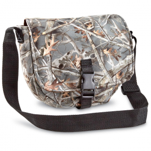 Traditions Deluxe Possibles Bag Reaper Camo