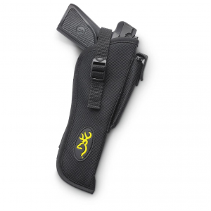 Browning Buck Mark Holster Mag Pouch Right Hand