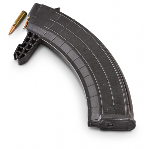 ProMag SKS Magazine 7.62x39mm 40 Rounds