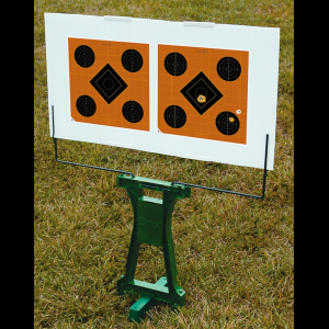 Caldwell Molded Target Stand
