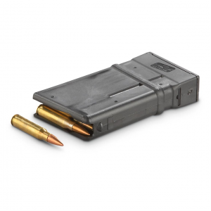 20-rd. Thermold FN / FAL Metric Magazine