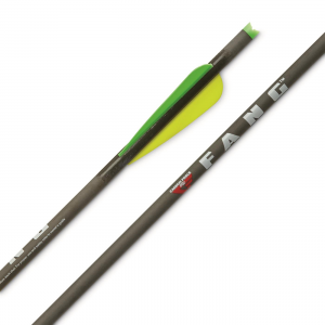 PSE Fang 20 inch Crossbow Bolts 3 Pack