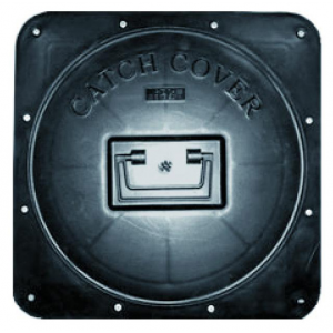 Catch Covers