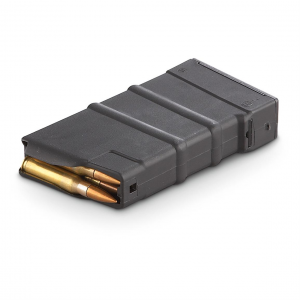 Thermold M1A/M14 Magazine 20 Rounds