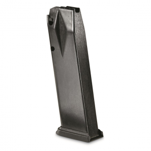 ProMag Canik TP9 Magazine 9mm Rounds Blued Steel
