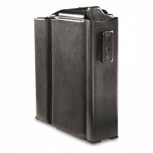ProMag Springfield M1A / M14 Magazine .308 Winchester Rounds Parkerized