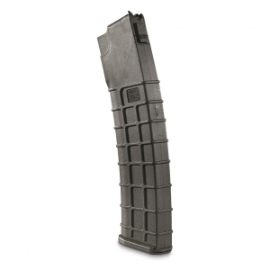 ProMag Magazine 5.56x45mm 42 Rounds Polymer