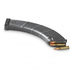 Thermold Extended AK-47 Magazine 7.62x39mm 47 Rounds