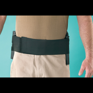 Pro Tech Outdoors inch Belly Wrap Holster
