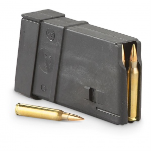 Thermold AR-15 .223 Magazine 10 Rounds