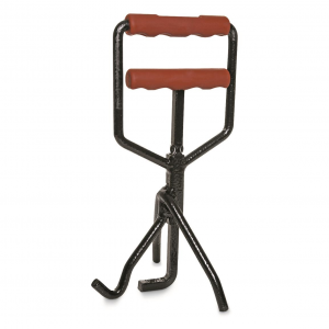 Camp Chef Deluxe Cast Iron Lid Lifter