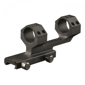 Aim Sports 1 inch Cantilever Scope Mount