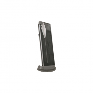 ProMag FN FNX-45 Magazine .45 ACP 15 Rounds Blued Steel