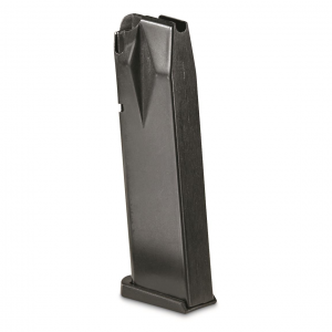 ProMag SIG SAUER P226 Magazine 9mm Rounds Blued Steel