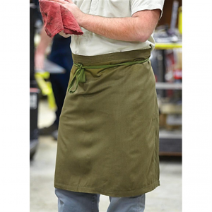 Czech Military Surplus Aprons 10 Pack New