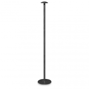 Classic Accessories Adjustable Boat Cover Support Pole