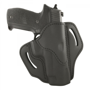 1791 Gunleather BH2.3 Multi-Fit OWB Holster