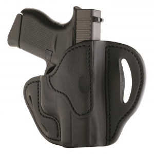 1791 Gunleather BHC Compact OWB Holster