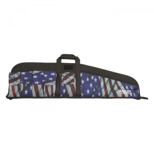 ALLEN Victory Tactical 42 inch Rifle Case