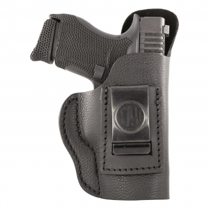 1791 Gunleather Smooth Concealment IWB Holster
