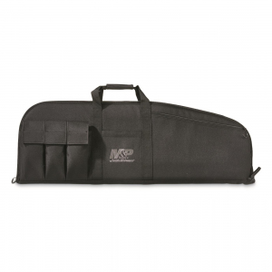 Smith  &  Wesson M & P Duty Series Rifle Case 34 inch