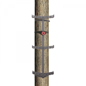 Advanced Tree Stands 31 inch Timber Step 4 Pack