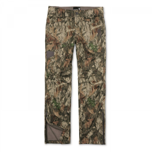 Browning Men's Hell's Canyon Speed Backcountry-FM Gore Windstopper Pants