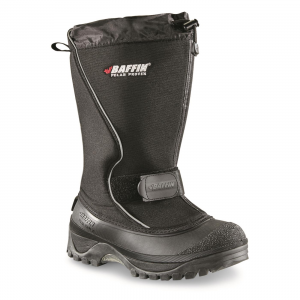 Baffin Men's Tundra Insulated Boots
