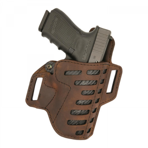 Versacarry Compound Series OWB Holster