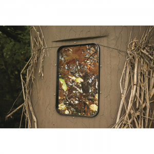 Banks Outdoors Stump 2 Stealth Screens