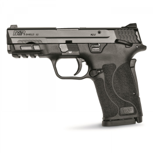 Smith  &  Wesson M & P9 SHIELD EZ Semi-Automatic 9mm 3.675 inch Barrel Manual Safety 8+1 Rds.